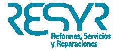 RESYR S.L.